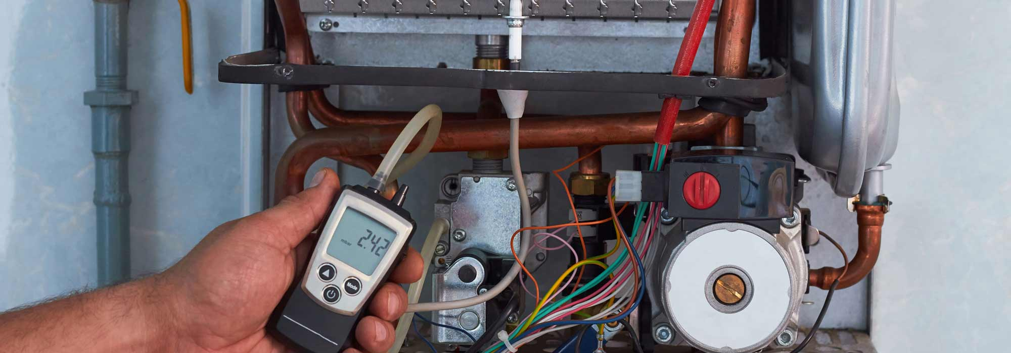 boiler-service-costs-58