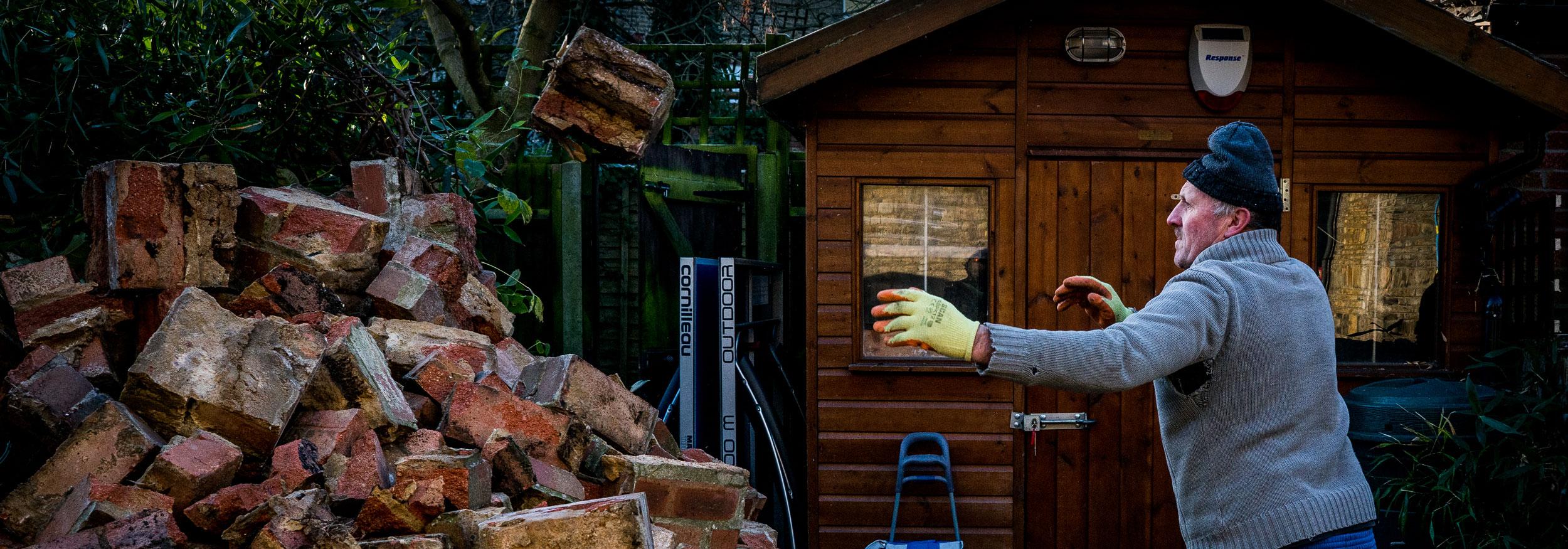 demolition-costs-47