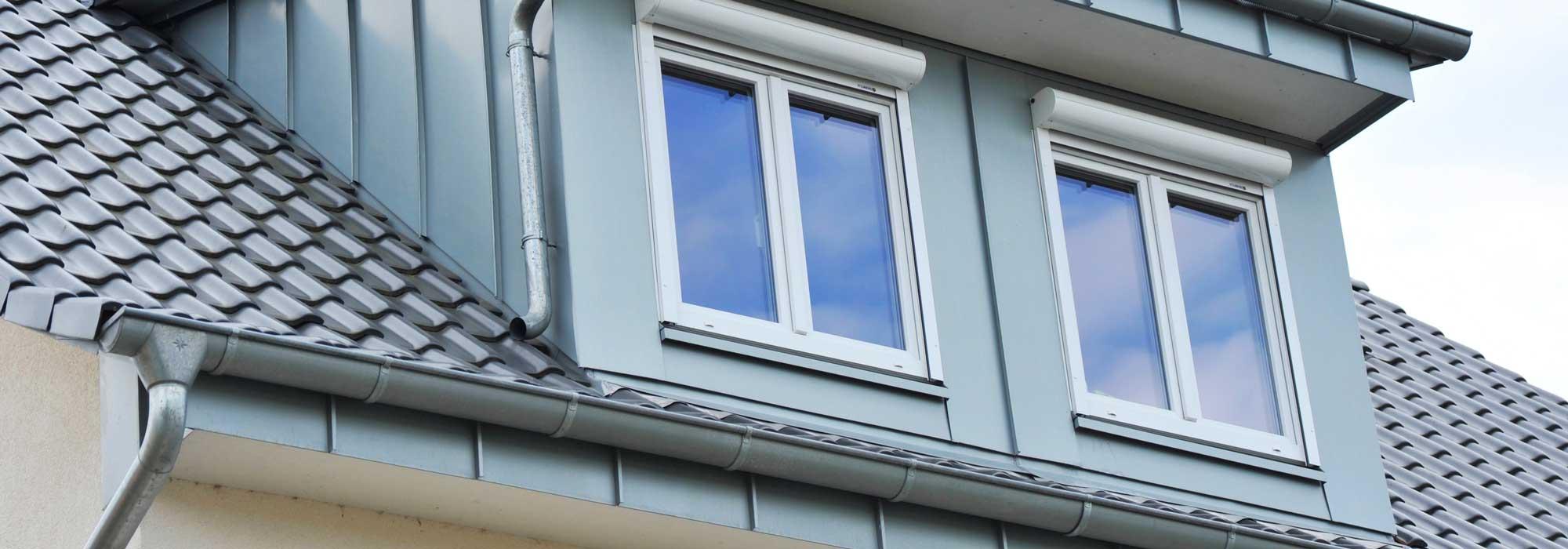 dormer-loft-conversion-cost