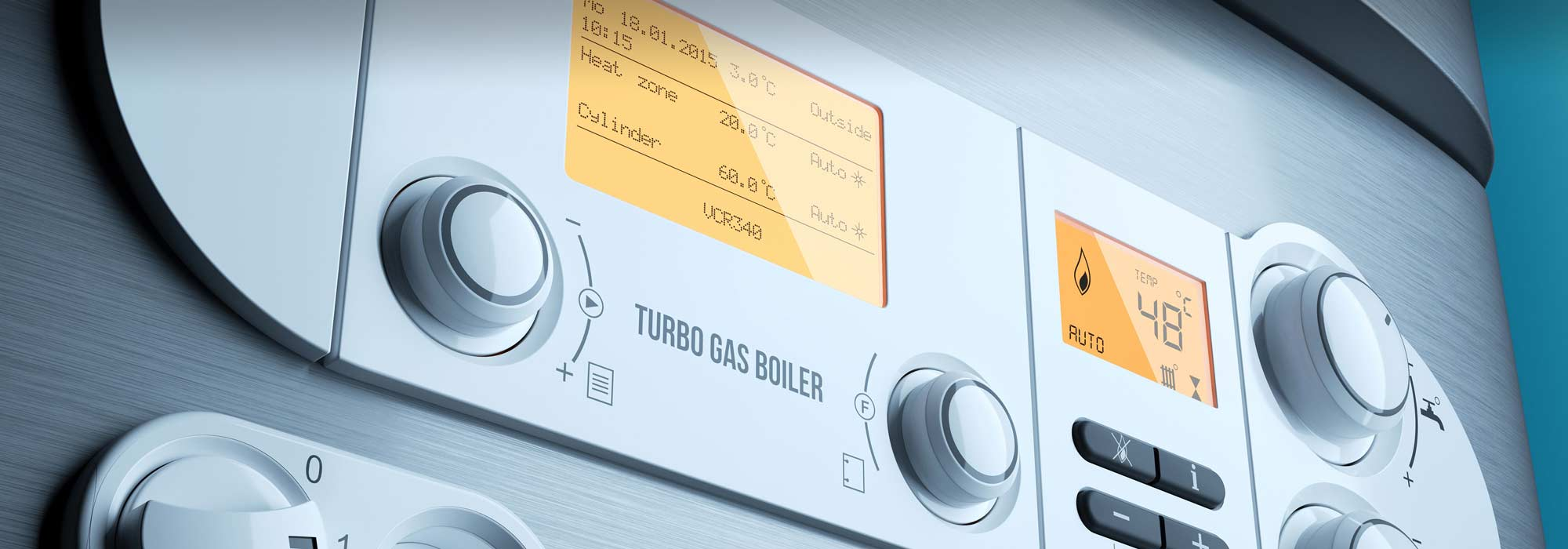 new-boiler-costs-55