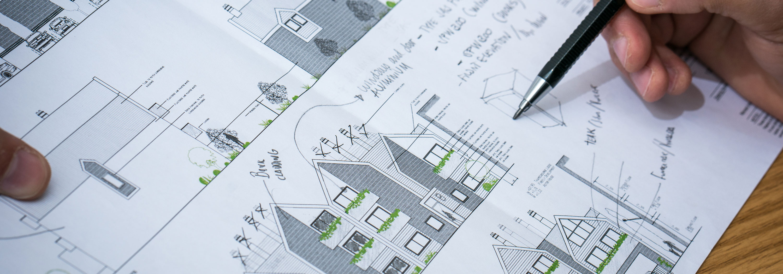 architect-costs-51