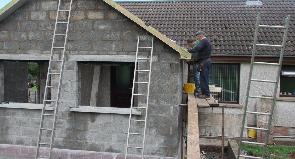 bungalow-extension