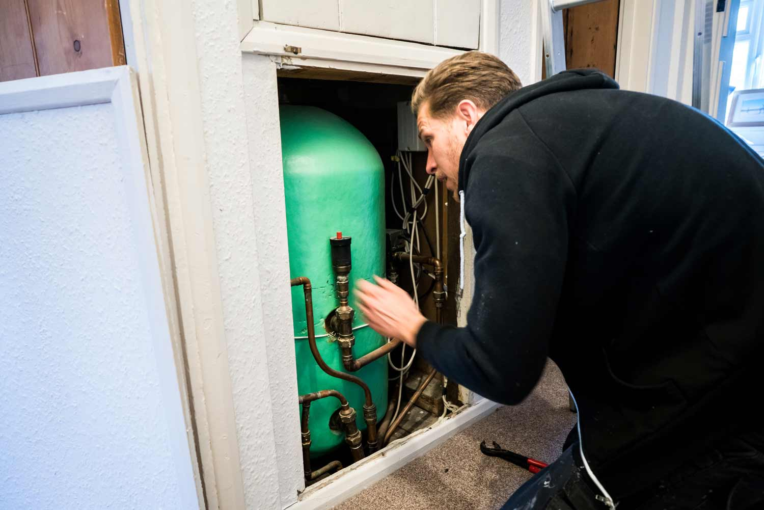 How Much Does A New Boiler Cost >> repair-or-replace-a-boiler-cost