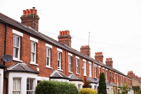 Estate agent advice on adding value to your home