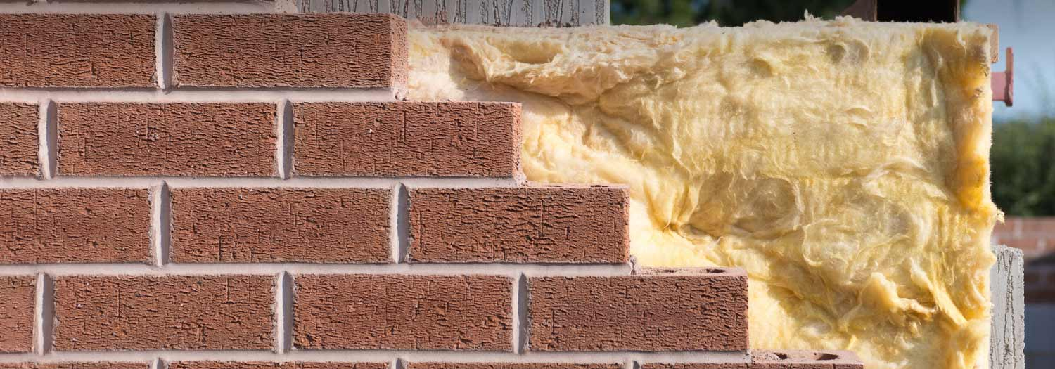cavity-wall-insulation-costs-44