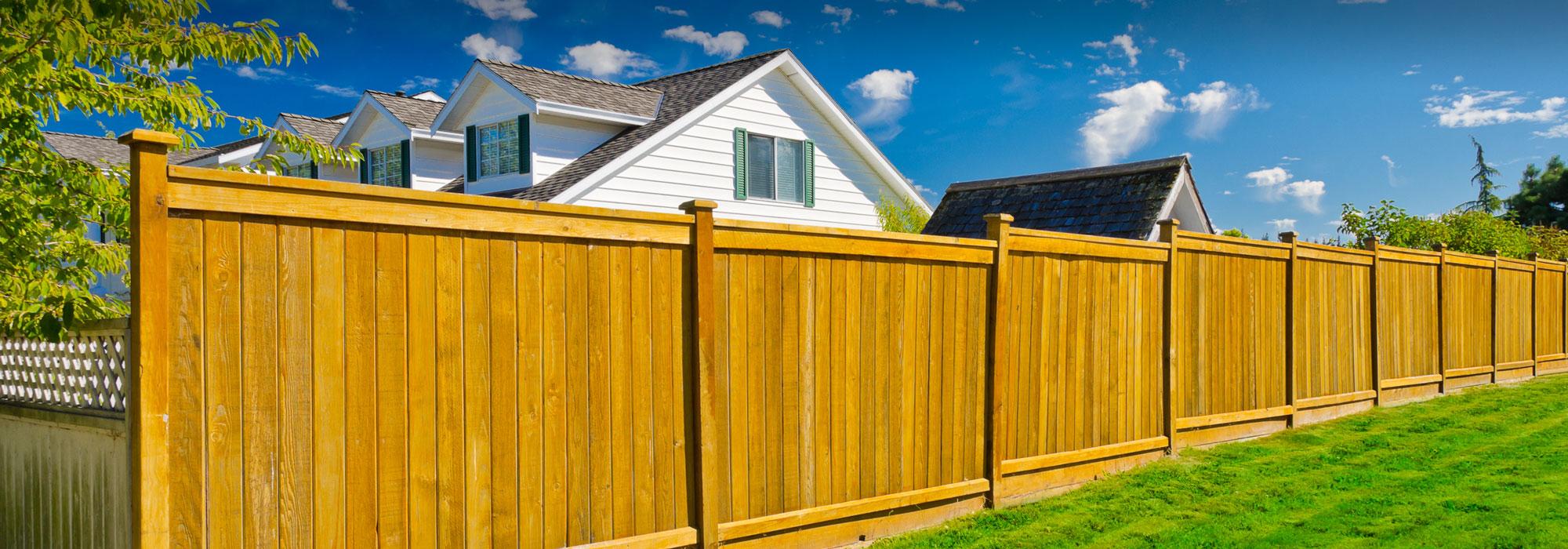 fencing-costs-30