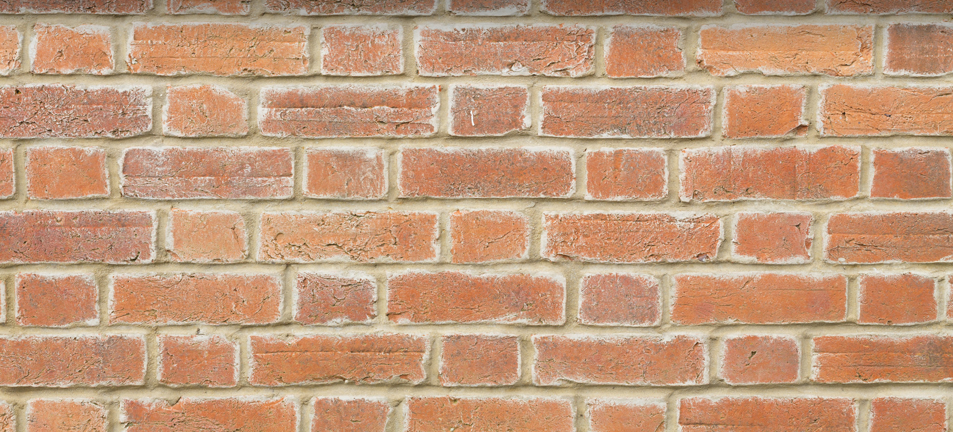 Repointing And Bricklaying Cost