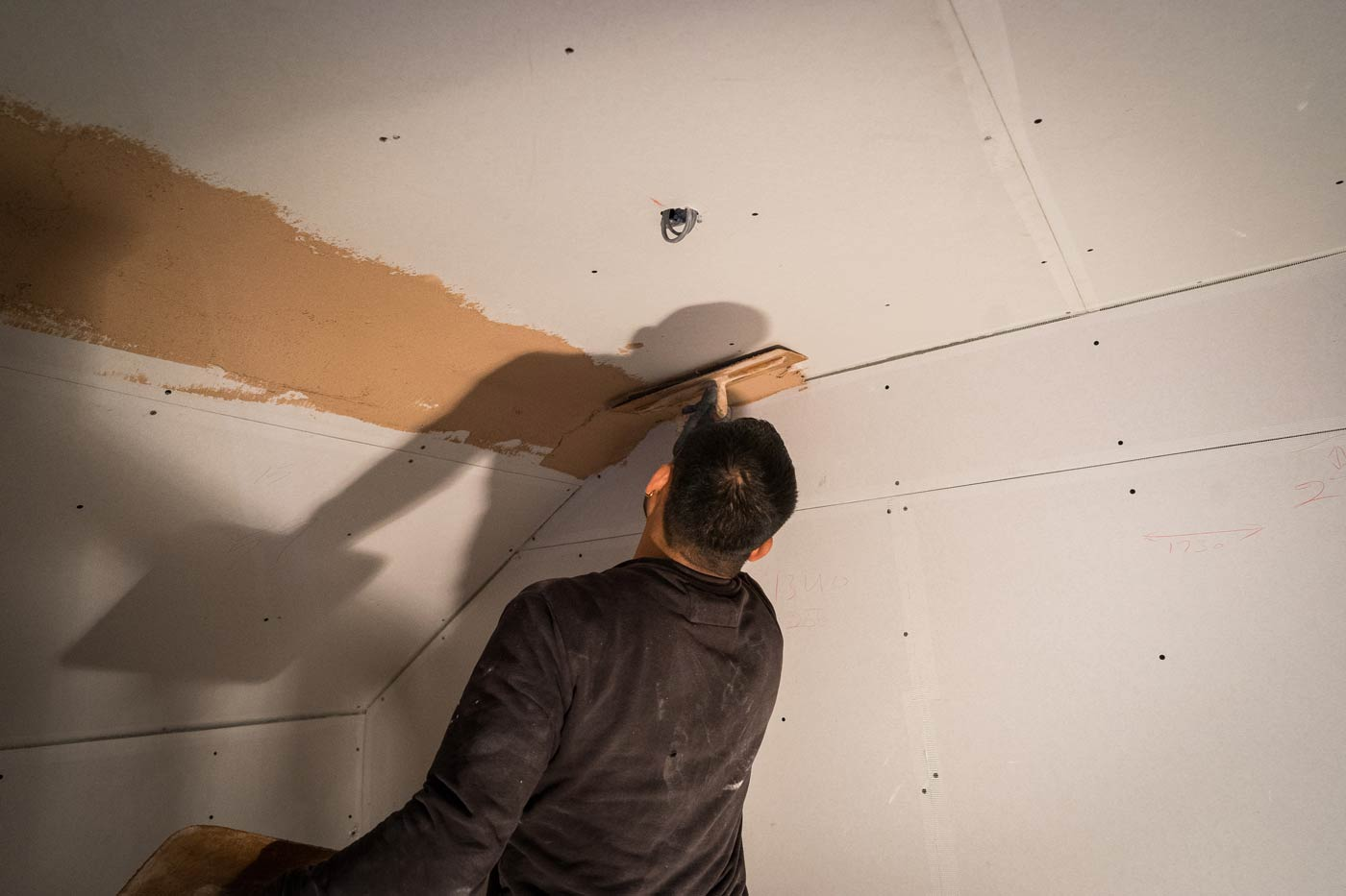 How Much Does Plastering Rendering Cost In 2019