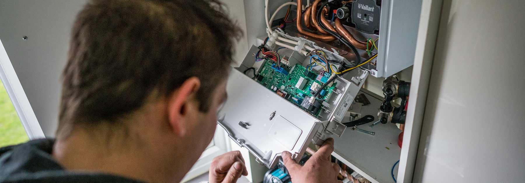 repair-or-replace-a-boiler-cost-(1)