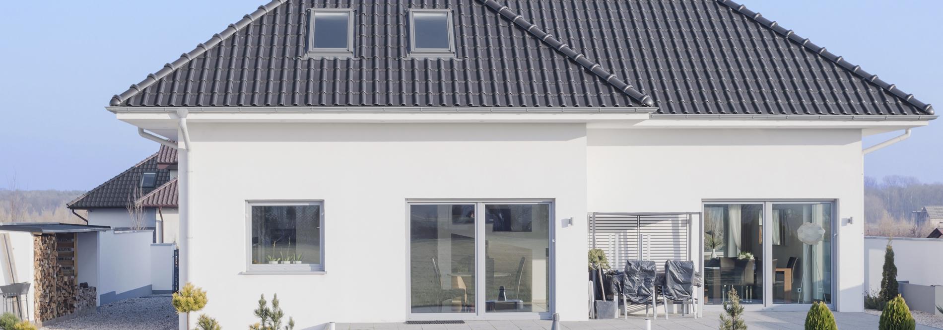 bungalow-loft-conversion-cost