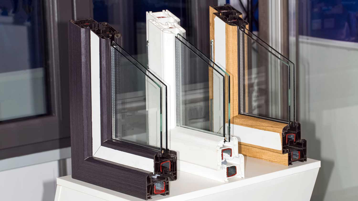 How Much Does Double Glazing Cost >> How Much Do Double Glazed Windows Cost In 2019 Mybuilder Com