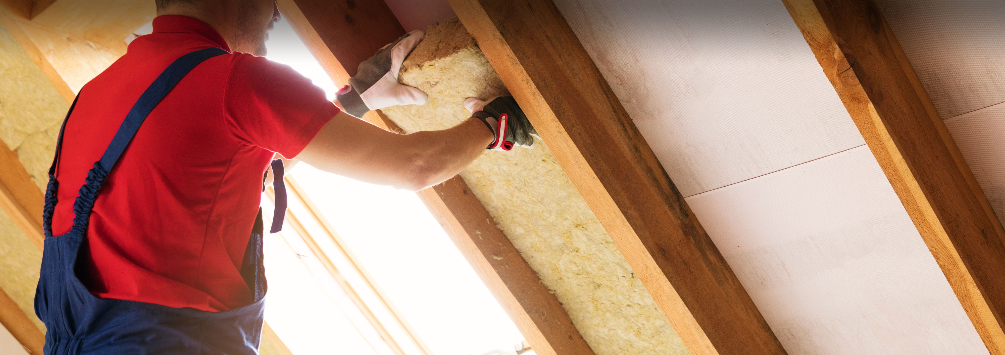 roof-insulation-costs-39