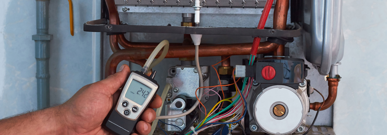 boiler-service-costs-58
