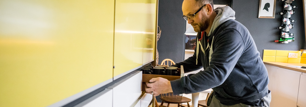 A Guide To Handyman Prices In 2019 | MyBuilder com