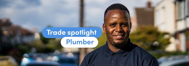 plumber.2jpg