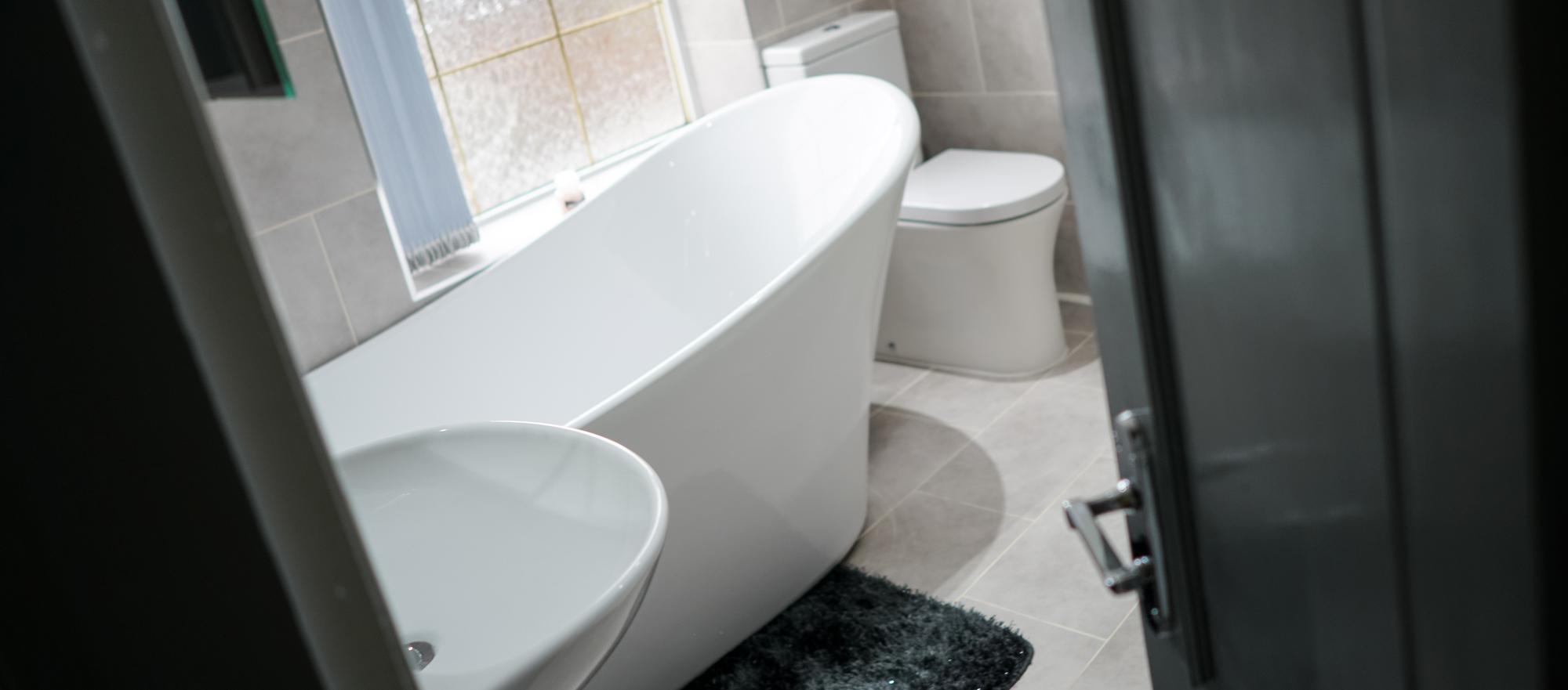 bathroom-fitting-cost