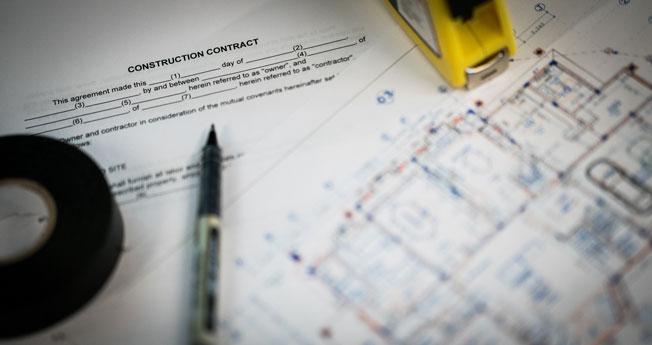 understanding-contracts