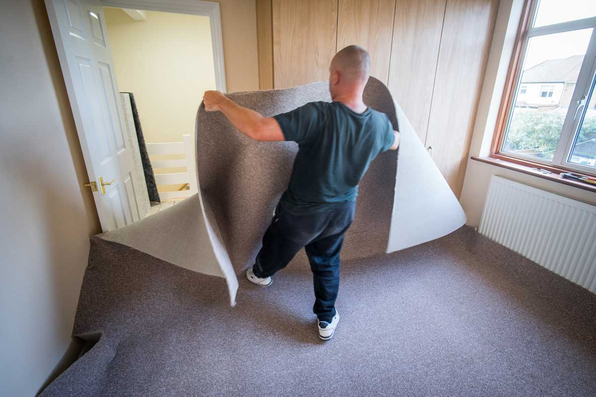 How Much Does Carpet Ing Cost In 2020 Mybuilder