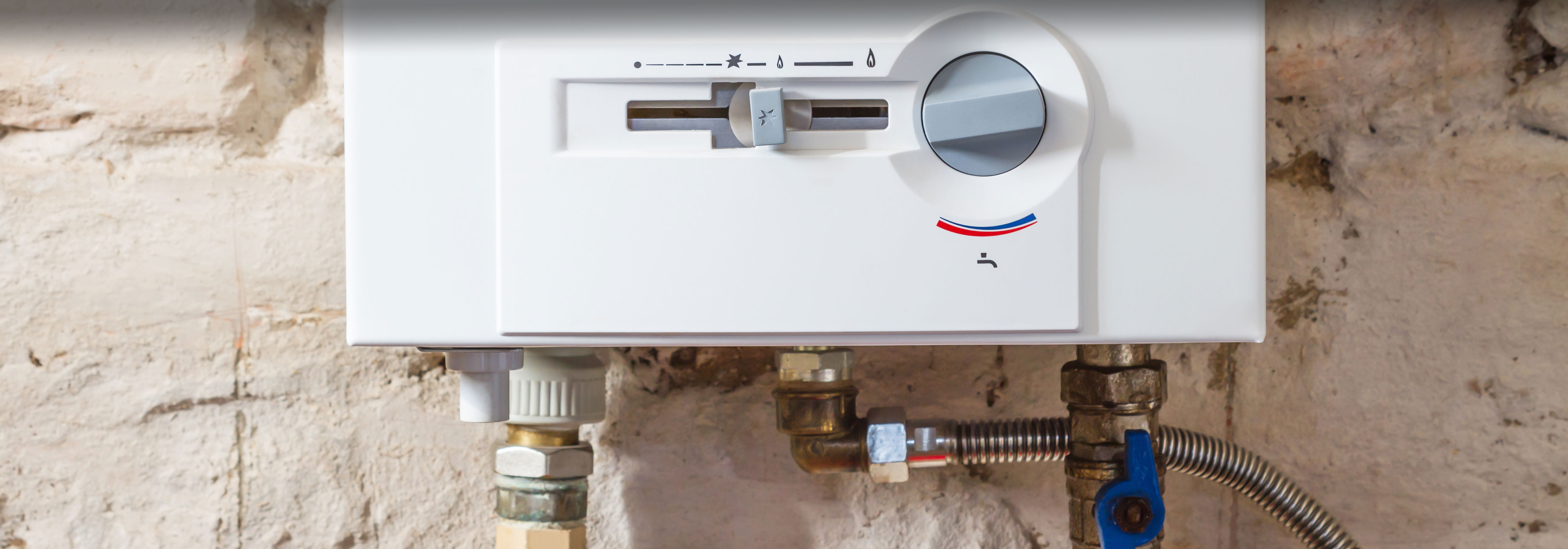 boiler-replacement-costs-60