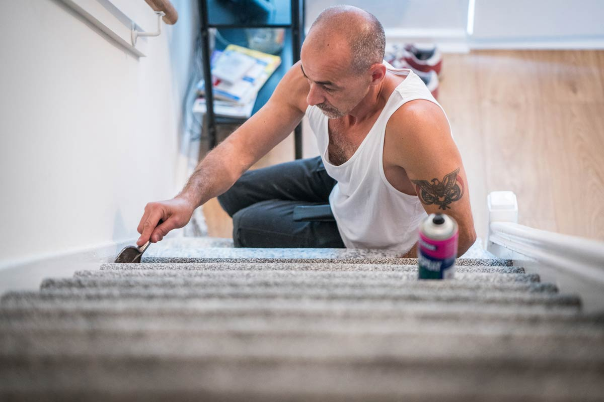 carpet-fitting-costs