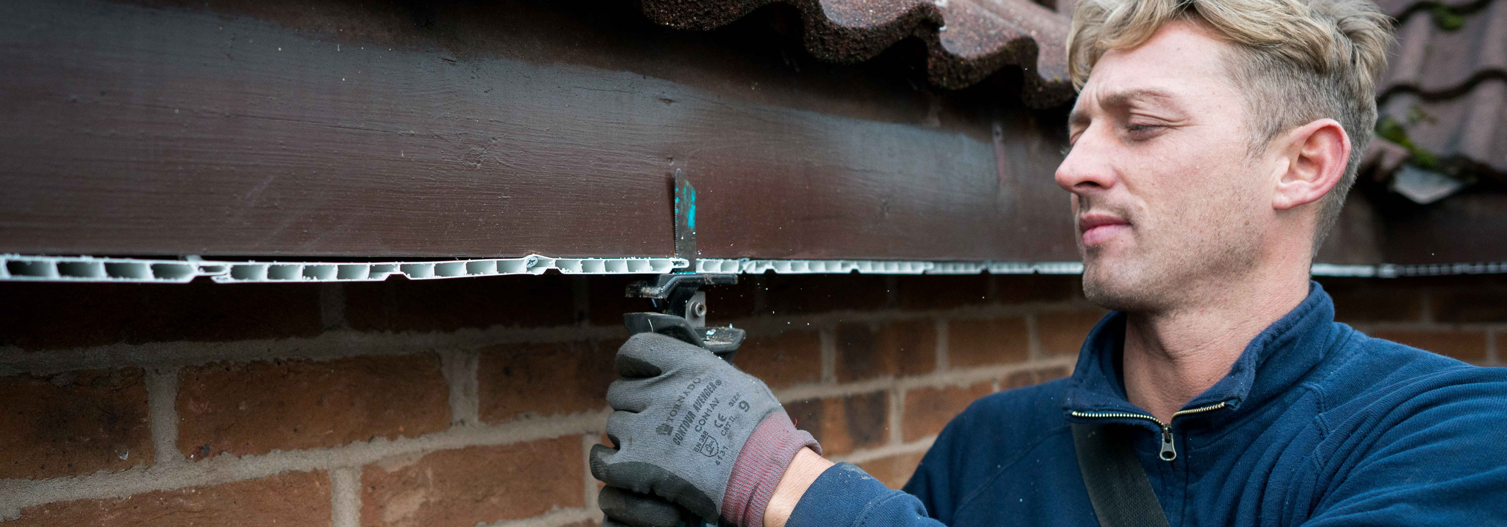 fascias-and-soffits-costs-16