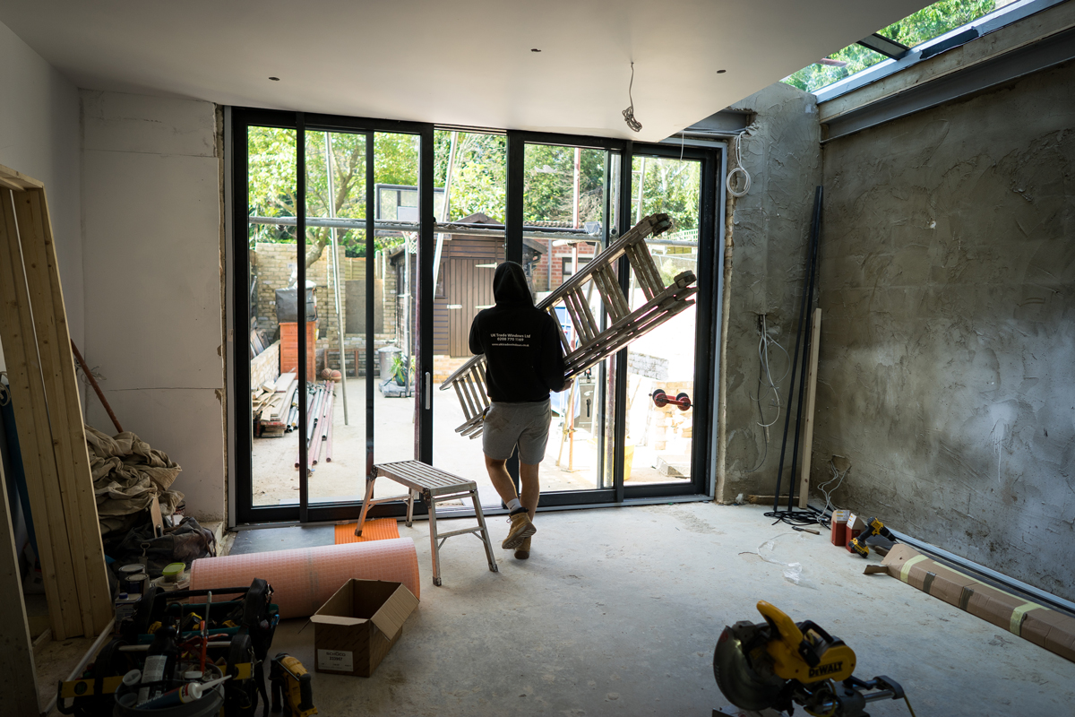 Extension Costs Per Square Metre >> Home-extensions-costs
