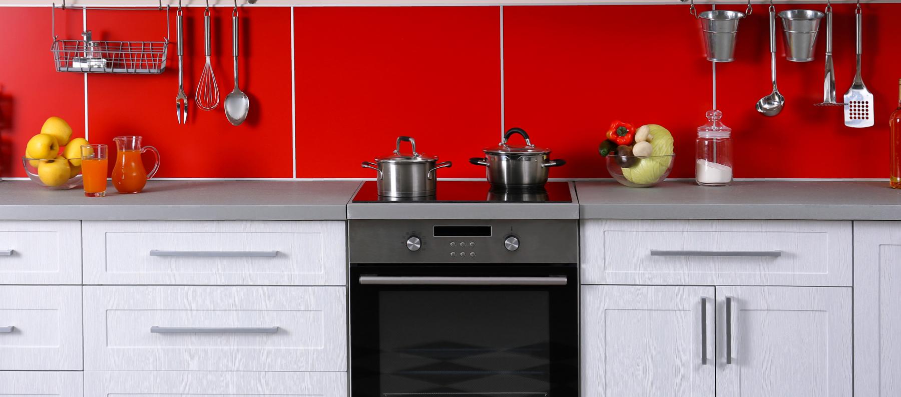 kitchen-header