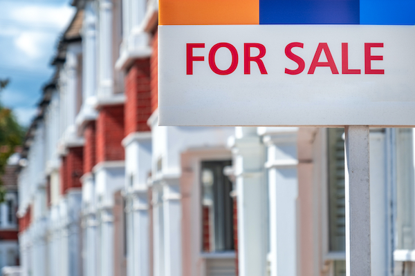 How stamp duty changes can help you