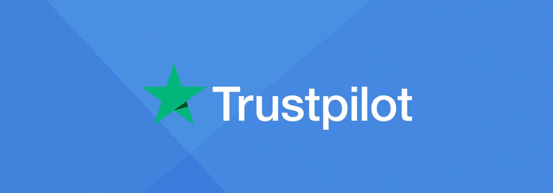 trust-blue