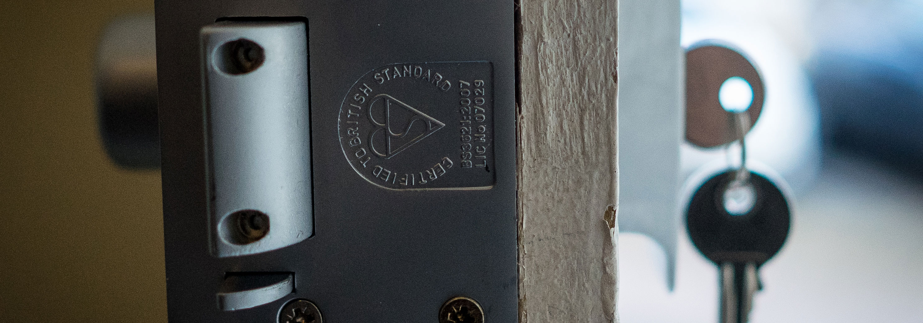 locksmith-prices-13