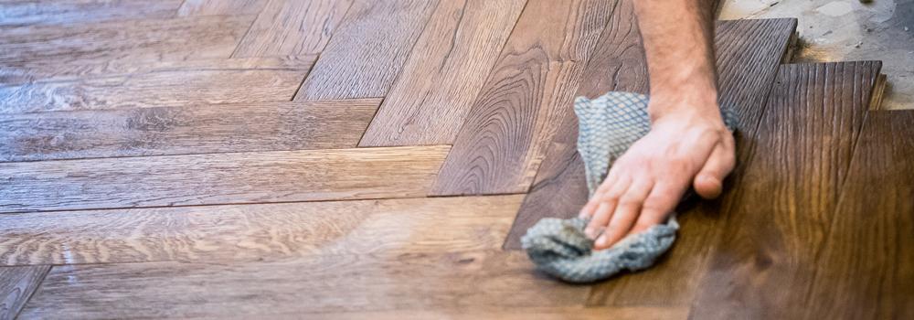 Wood-flooring_-9